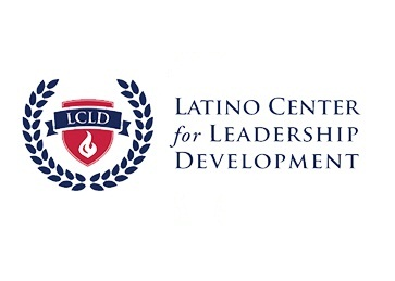 Latino Center for Leadership Development DREAMer Statue Dedication