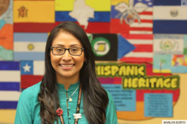 Austin immigrants among those in Mexico cultural exchange program