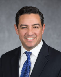 Rep. Cesar Blanco Joins LatinoCLD as Vice President of Development and Strategic Partnerships