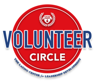 Announcing the Spring 2018 Volunteer Circle Program